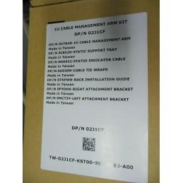 Dell SAS PCIe 6Gb/s Dual...