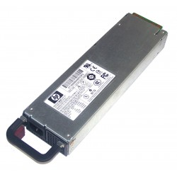 HP 280127-001 ProLiant...