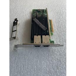 HP 638549-001 DPS-500AB-2...