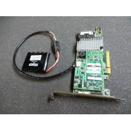 HP H220 660088-001...
