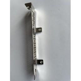 HP 500207-071,16GB 4RX4...