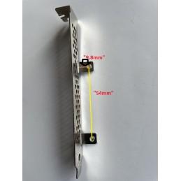HP NC552SFP 614506-001 Dual...