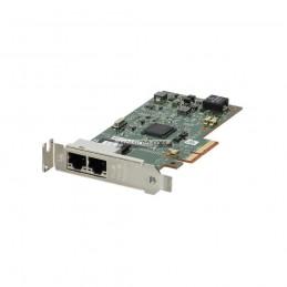 HP 8GB 2Rx4 PC3-12800R DDR3...