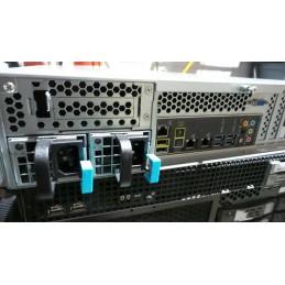 Dell Qlogic QMD8262 FM9J6 -...