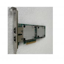 Intel X540-T2 10Gb/s Dual...