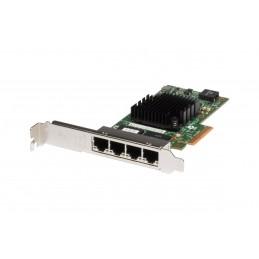 Myricom 10G-PCIE2-8B2-2S...