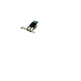 DL380p G8 Motherboard...