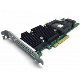 2 x Intel Xeon E5-2420V2 6...
