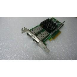 Intel Original X520-DA2...