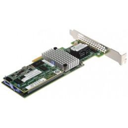 RY932 DELL M1000E LCD...