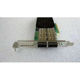 Dell PowerEdge R300...