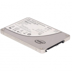 Intel DC 3500 Series 300GB...