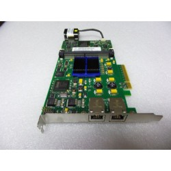COMPELLENT 512MB PCI-E RAID...