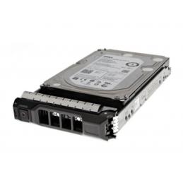Axiom 3TB AXHD3TB7235A36E...