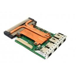 Dell H288m Dual Port...