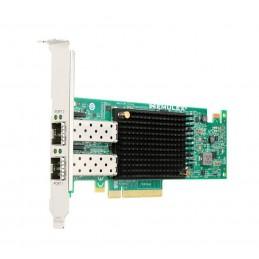 Adaptec ASR-6805T 512MB 6...