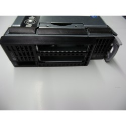 HP Proliant BL460c Gen8...