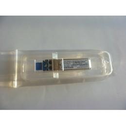 Dell CRD CTL FC16 2P...