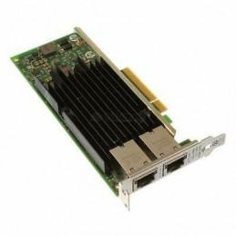 LSI SAS 9300-8e 12Gbps SAS...