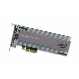 copy of LSI SAS 9300-8e...