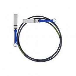 HP 499243-B21 2400W High...