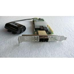 Fujitsu SiemensD2516-C11...