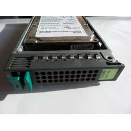 HP 684529-001 1500W...
