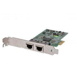 Dell Broadcom 5720 0FCGN -...