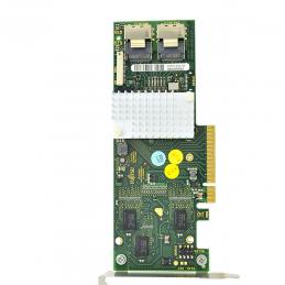 IBM 44E8701 LSI Logic...
