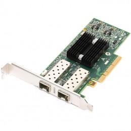 Emulex LPE12002 8GB  FC...