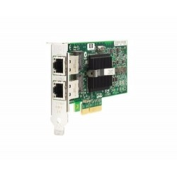 HP NC360T 412651-001...