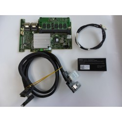 Dell Perc H700i Kit for...