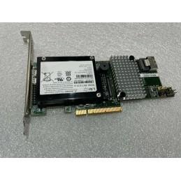Fujitsu 2 port 10GbE...