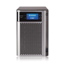 Lenovo EMC PX6-300D 18TB...