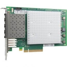 IBM 49Y7941 NIC 10GB/S DUAL...
