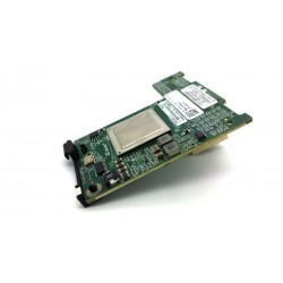 Dell MPW51 Qlogic QME2572 -...