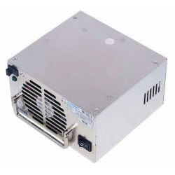 HP Power Supply 330W for...