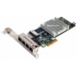 Dell Qlogic QME8262 Dual...