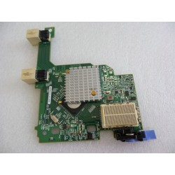 46M6165 IBM Broadcom 4PORT...