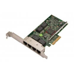 Dell Broadcom 5719 Quad...