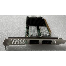 Solarflare SF432-1012 PCI-e...
