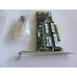 HP Smart Array P420 / 2GB...