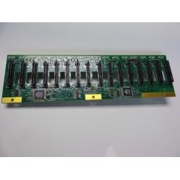 HP smart array P212/256MB...