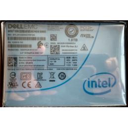 Dell / Qlogic QLE2562L QLE...