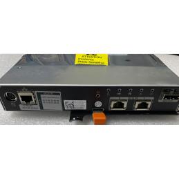 """Dell 400GB SATA 3.5"""" 6G MLC..."""