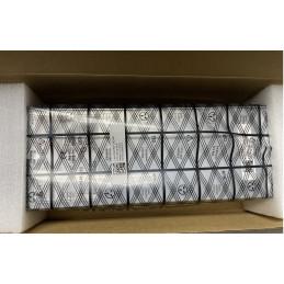 IBM 03T7890  120GB SSD SATA...