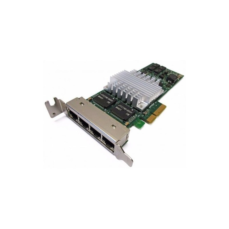 HP NC364T PCIE WINDOWS 8.1 DRIVER