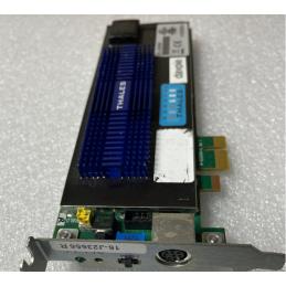 Cisco Gigabit Quad Port 4...
