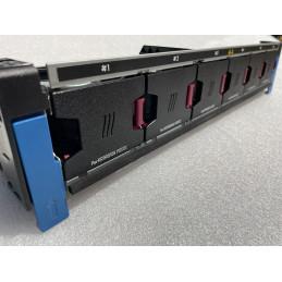 Intel EXPX9502AFXSR 10GbE...