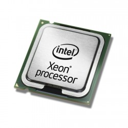 Intel® Xeon® Processor...